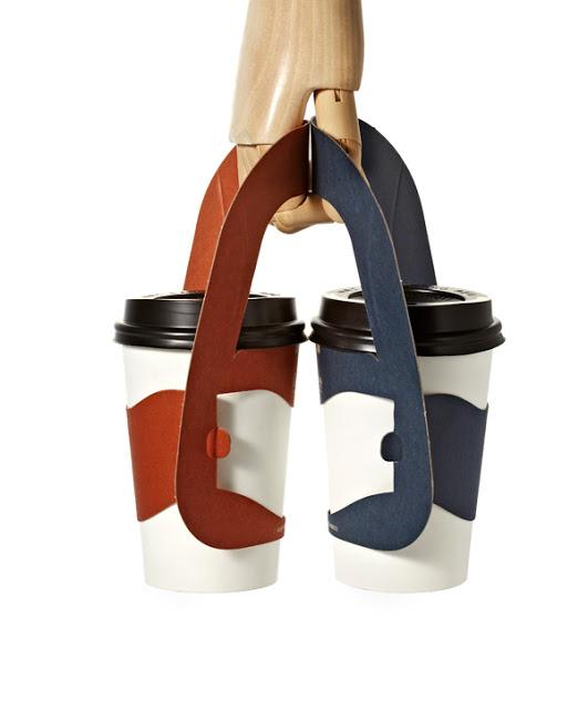 упаковка, упаковка для кафе, печать дешево, вырубка дешево, упаковка дешево, фальцесклейка, дизайн упаковки,