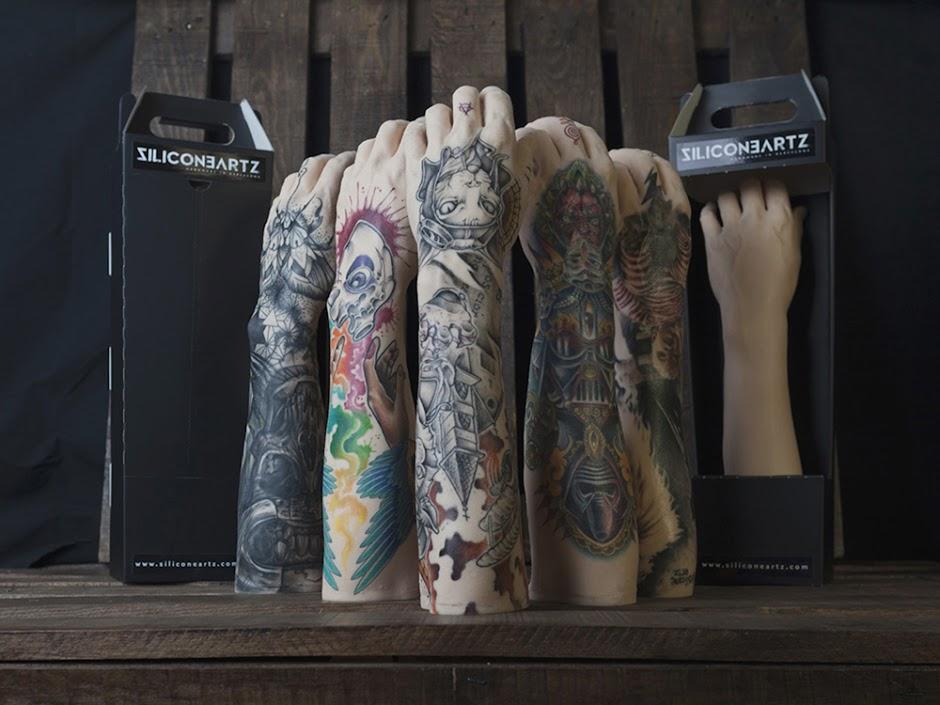 упаковка, дизайн упаковки, перфорация, раскладка коробочки, полиграфия, типография, печать, фальцесклейка, вырубка, недорогая упаковка