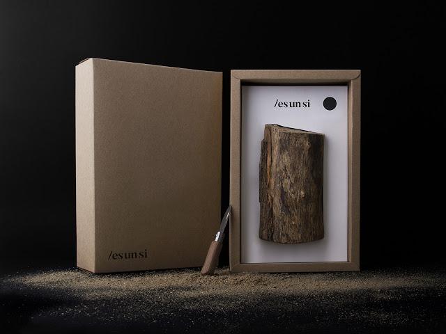 стильная упаковка, картонная коробочка, коробочка с ложементом, вырубка, полиграфическая упаковка, типография на Шаболовке