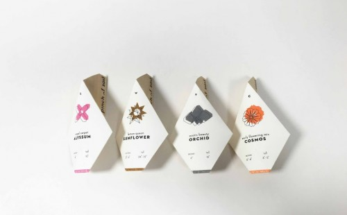 упаковка, коробочка, вырубка, перфорация, фальцесклейка, упаковка дешево, пакетики для семян, дизайн, типография