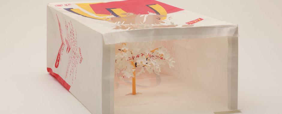 бумажные пакеты, бумажные пакеты с логотипом, типография, печать бумажных пакетов недорого, вырубка, перфорация,