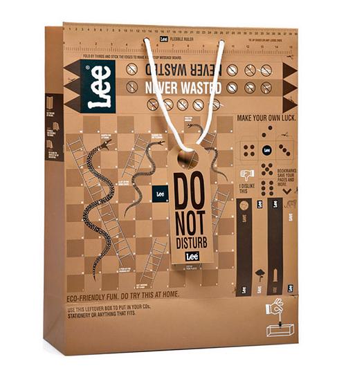 Бумажные пакеты, дизайн-студия, календари, коробочки, конверты, перфорация, карточки, бирки