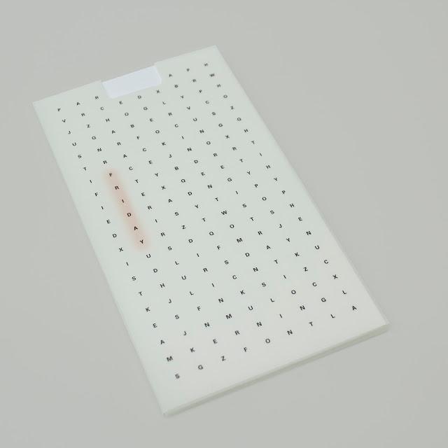 типографика, дизайн, дизайнер, конверт, папка, брошюра, брошюра с карманами, буклеты, конверты из кальки, папка из кальки, полиграфия
