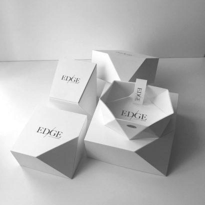 упаковка, коробочки, коробочки из картона, дизайн-студия, полиграфия, типография на Шаболовке