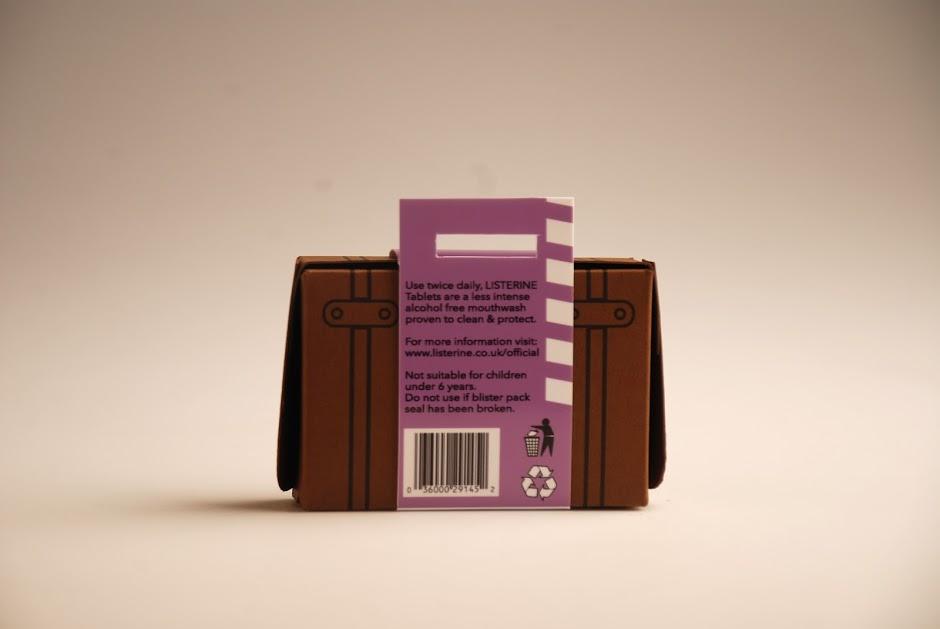 упаковка, типография, дизайнер, полиграфия, офсетная печать, вырубка, фальцесклейка, производство упаковки недорого