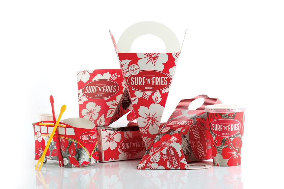 упаковка, полиграфия для кафе и ресторанов, упаковка из пищевого картона, типография, вырубка, фальцесклейка, недорогая упаковка, производство оригинальной упаковки, дизайн-агентство, типография, коробочки