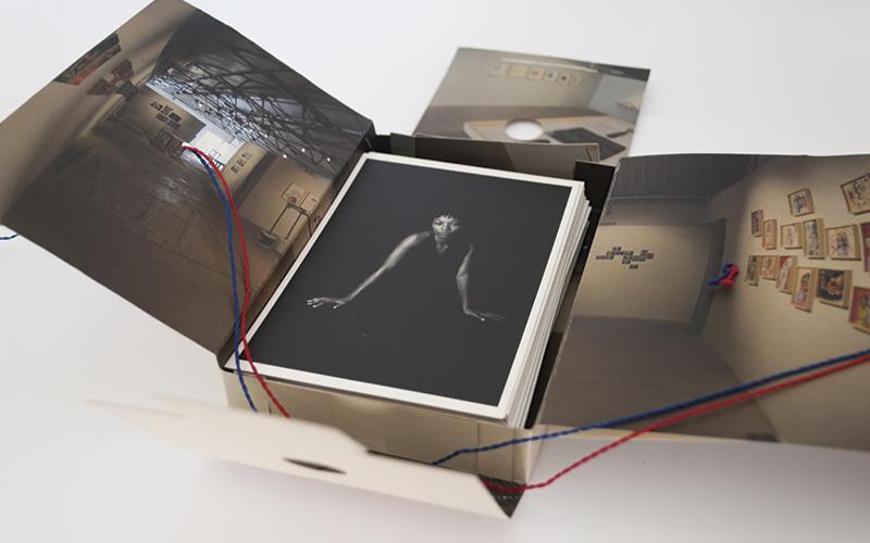 полиграфия, картонные коробки, вырубка, коробочки, тиснение, конгрев, упаковка, брошюра, прошитый корешок, открытки,