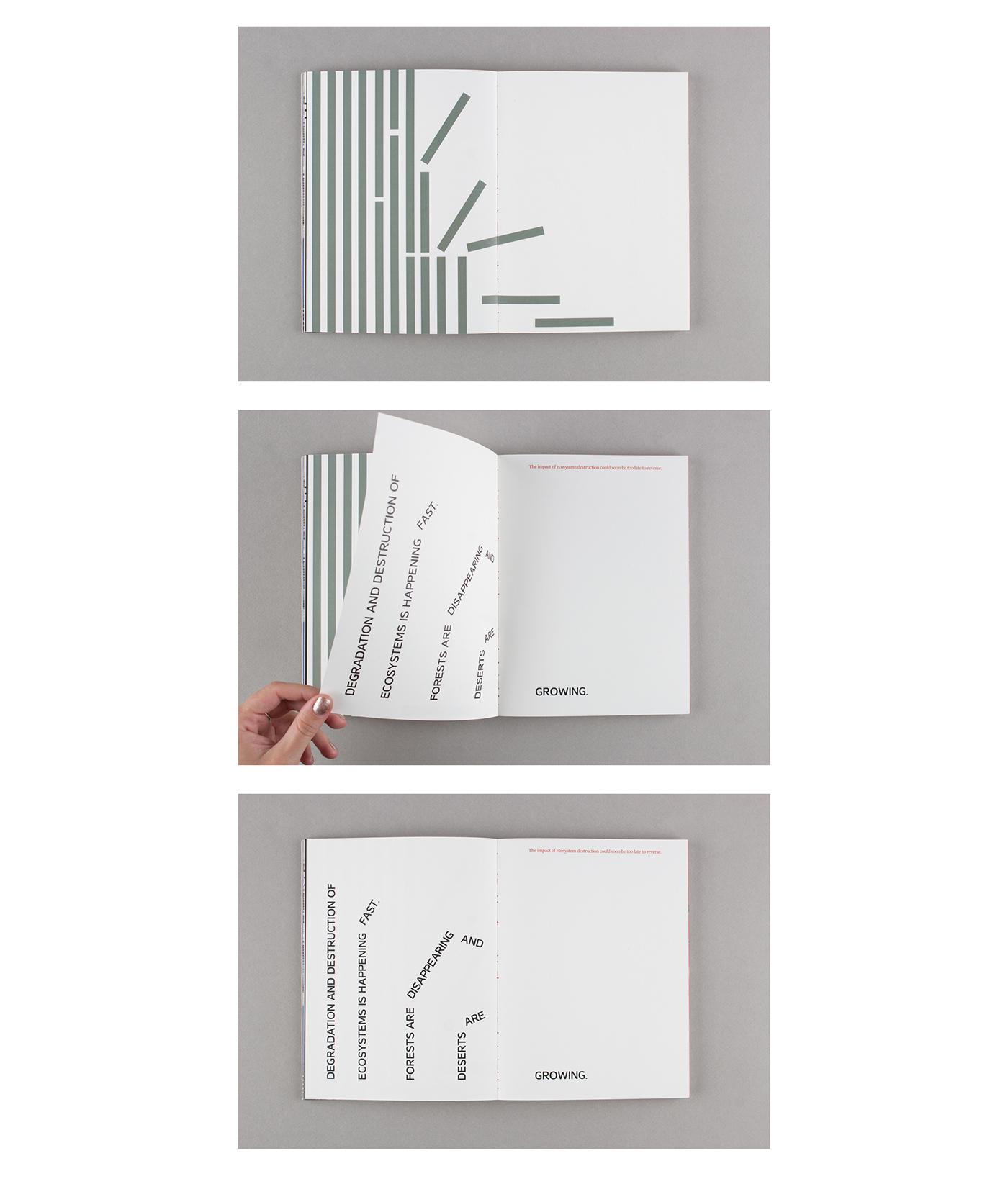 Книжка о природе