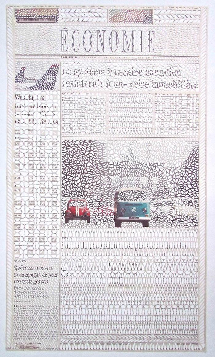 Листовки, буклеты, печать газет, рекламная полиграфия, УФ-лак, рекламная брошюра, плакаты