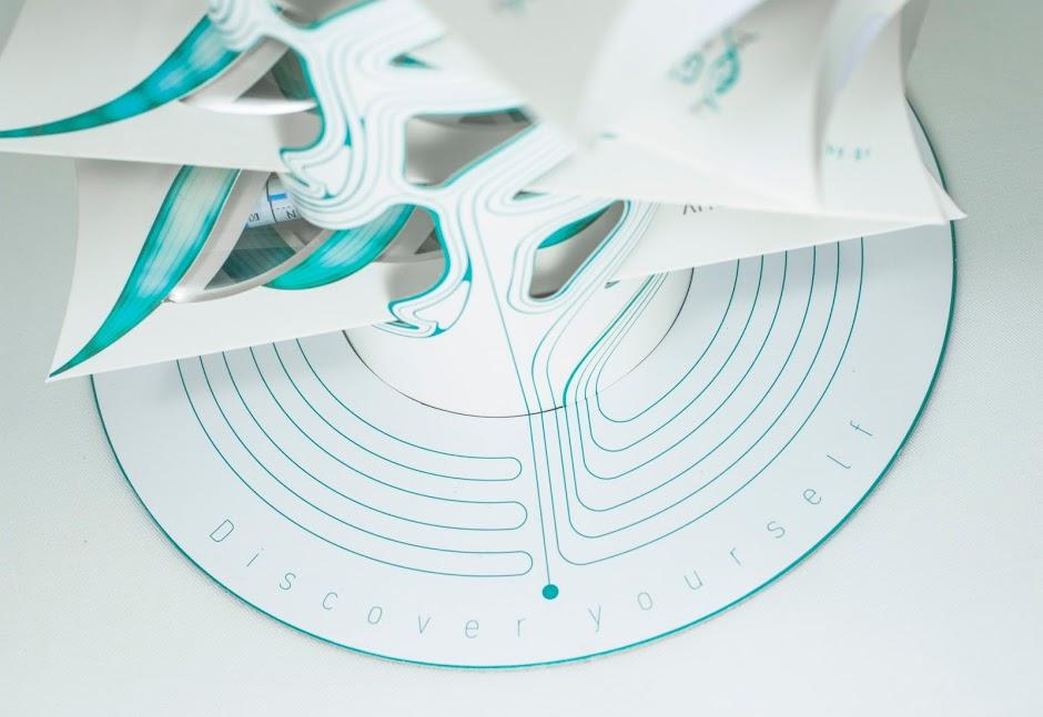 POS-материалы, полиграфия, типография, рекламная брошюра, печать буклетов, упаковка, коробочки, конверты, вырубка,