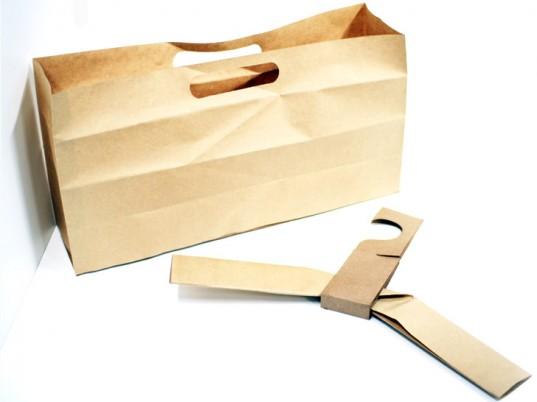 бумажные пакеты, вырубка, биговочный нож, пакет с прорубными ручками, недорогие бумажные пакеты, люверсы на ручках, офсет, шелкография, экономная печать, дешевые пакеты, производство бумажных пакетов, заказать штамп,