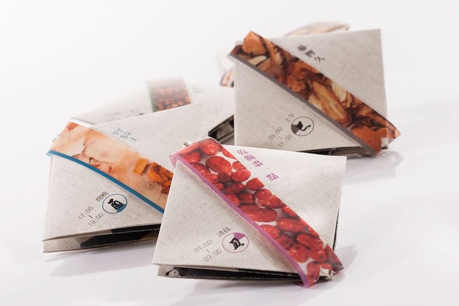 упаковка, коробочки, дизайн, полиграфия, типография, календари, отрывной календарь