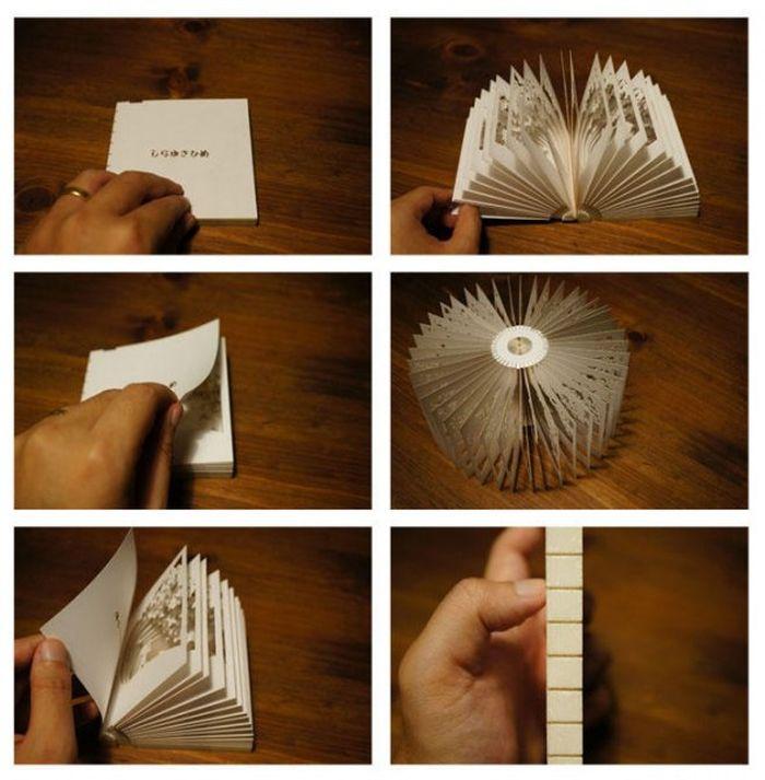 книга 360 градусов - Юсуке Оно
