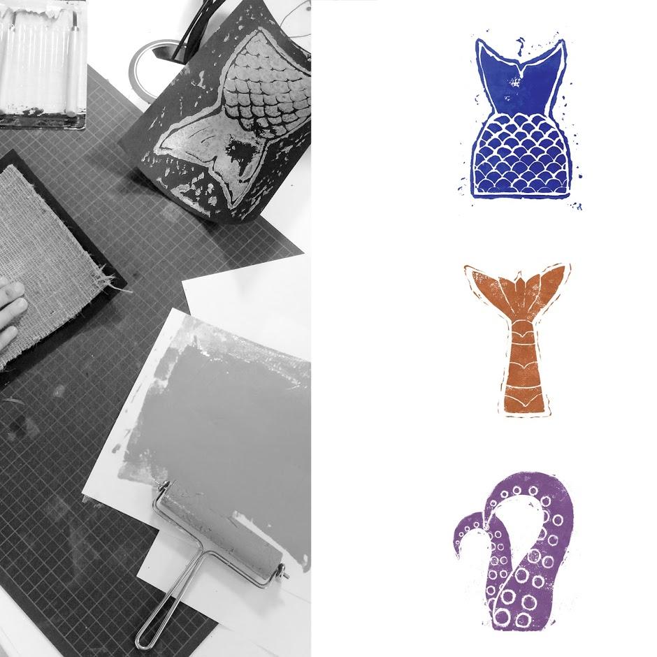 типография, печать упаковки, фирменная полиграфия, цифровая печать, дизайн, дизайн-студия, офсет, шелкография, графический дизайн, линогравюра, эстамп, конгрев
