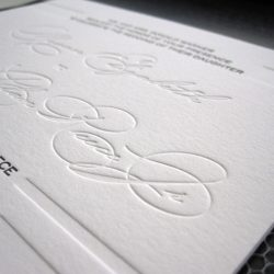 Пример высокой печати-01
