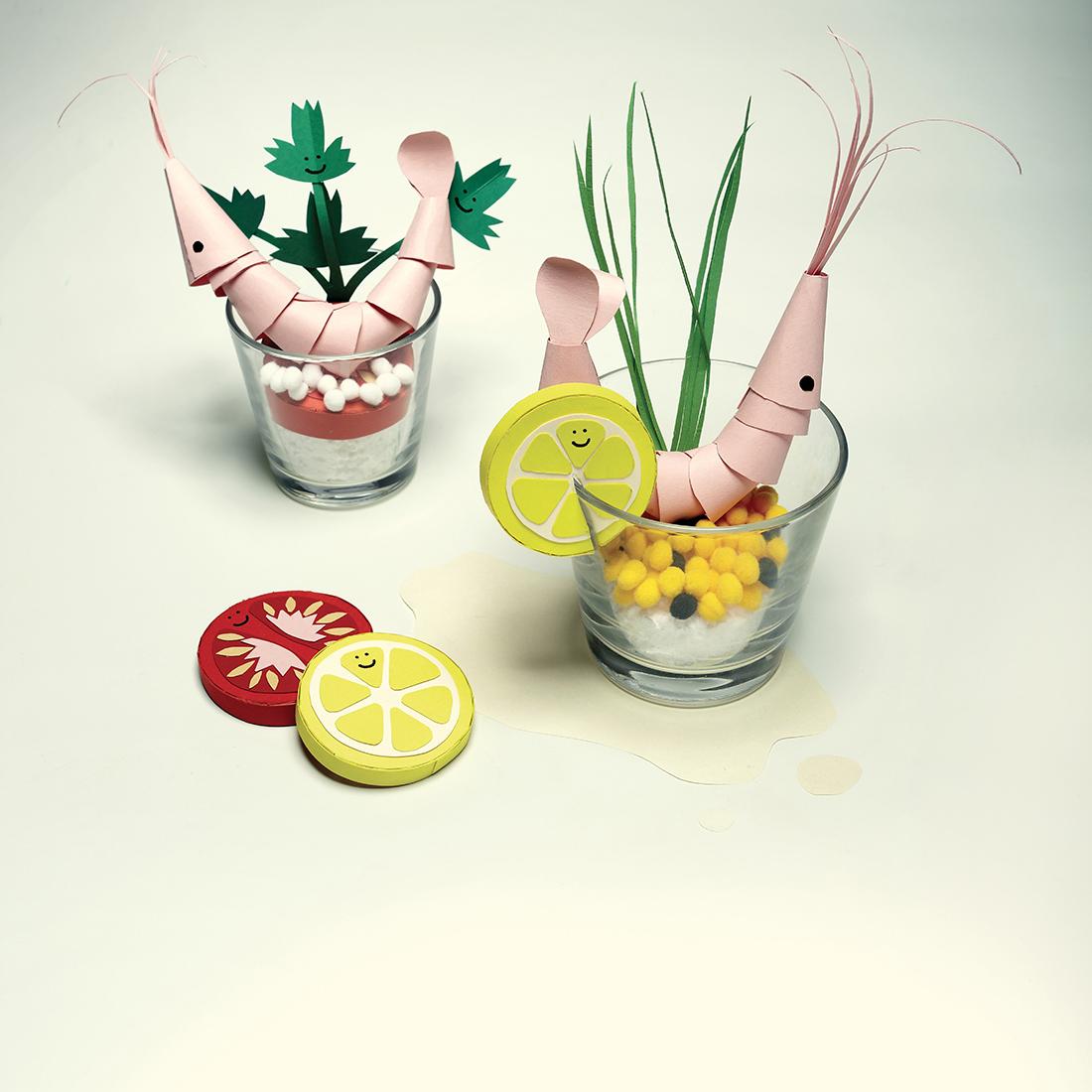 полиграфия для кафе и ресторанов, дизайнер, полиграфическое производство, офсет, цифровая печать, вырубка