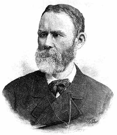 Николай Леонтьевич Шустов