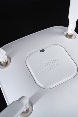 Cisco AIR-CAP3602E-A-K9