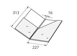 Папка ФС 227x313x16 версия 1