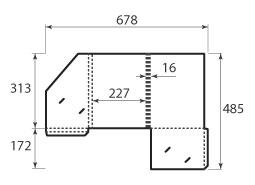 Папка ФС 227x313x16 версия 2