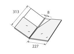 Папка ФС 225x311x8 версия 1