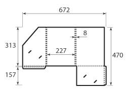 Папка ФС 227x313x8 версия 1