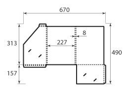 Папка ФС 227x313x8 версия 2