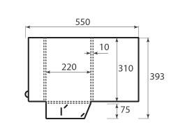 Папка ФВ 220x310x10 версия 2