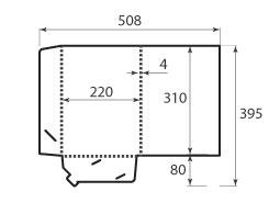 Папка ФВ 220x310x4 версия 1