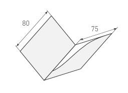 Папка ФС 75x80 3item
