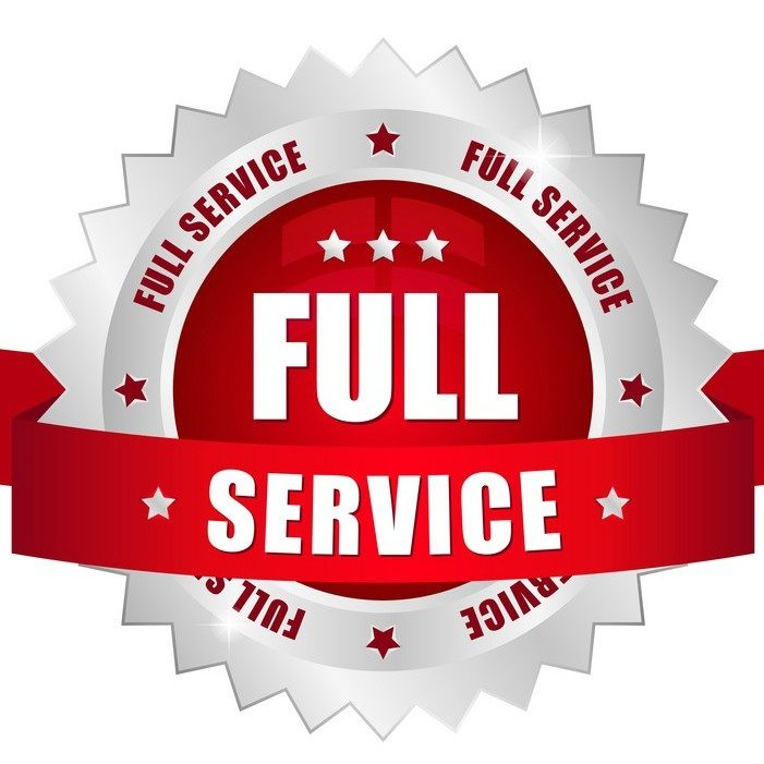 full-service2