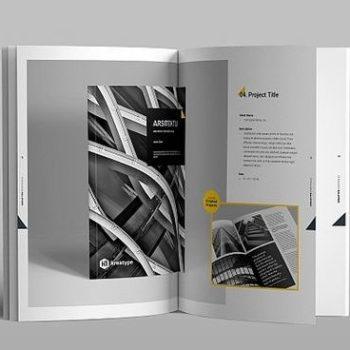 vidy-broshur
