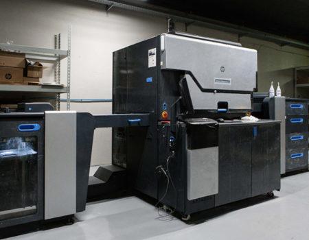 HP-Indigo-7600-1-730x626